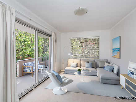 5/52 Martin Street, Freshwater 2096, NSW Apartment Photo