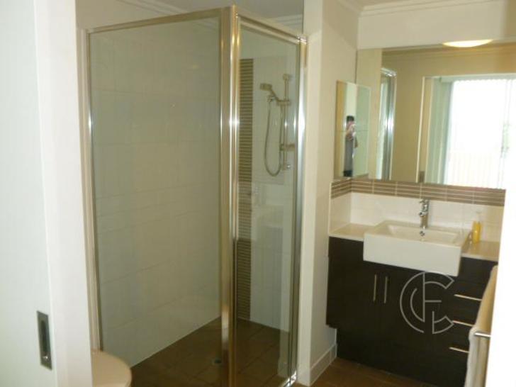 39/863 Wellington Street, West Perth 6005, WA Apartment Photo
