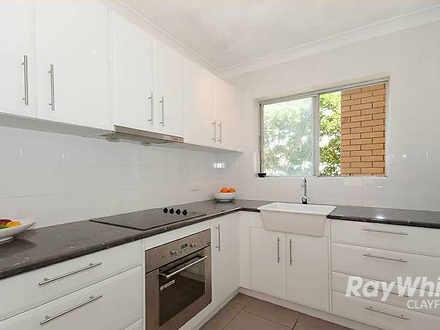 2/21 Vine Street, Ascot 4007, QLD Unit Photo