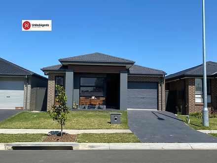 30 Kookaburra Drive, Gregory Hills 2557, NSW House Photo