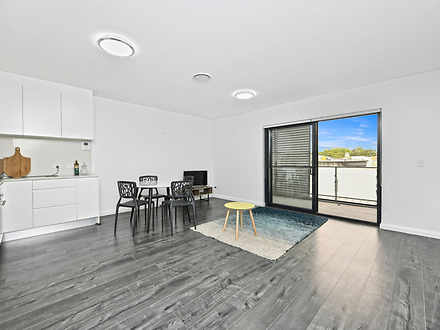 4/84 Princess Highway, St Peters 2044, NSW Apartment Photo