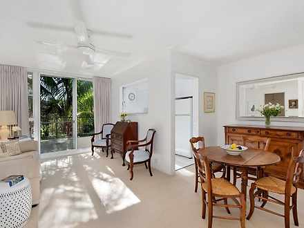 3F/6 Hampden Street, Paddington 2021, NSW Apartment Photo