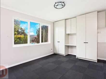 13/191 Croydon Avenue, Croydon Park 2133, NSW Apartment Photo