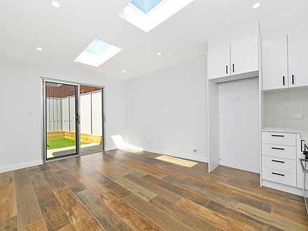39 Devine Street, Erskineville 2043, NSW House Photo
