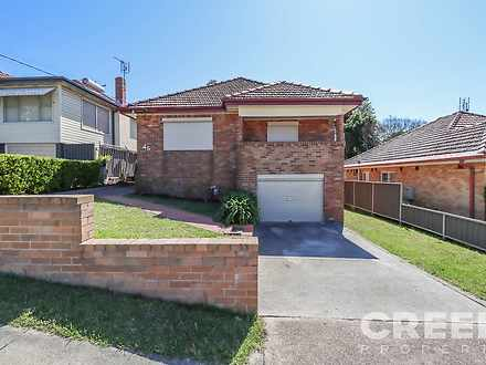 46 Croudace Street, Lambton 2299, NSW House Photo