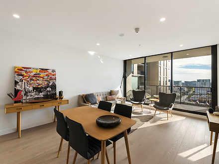 1410/156 Wright Street, Adelaide 5000, SA Apartment Photo