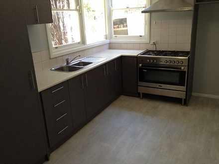 C51bf0ae8ab62da2d0db6ffb 23255 kitchen5 1602040968 thumbnail