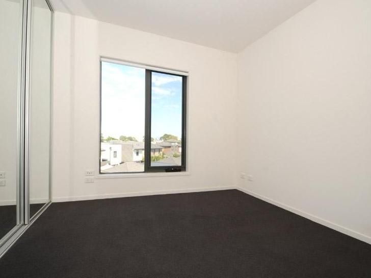 B313/56-60 Autumn Terrace, Clayton South 3169, VIC Apartment Photo