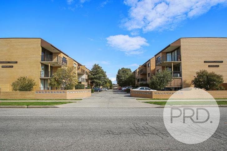 17/429 Mcdonald Road, Lavington 2641, NSW Unit Photo