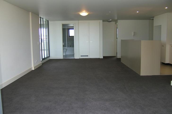B401/35 Arncliffe Street, Wolli Creek 2205, NSW Apartment Photo