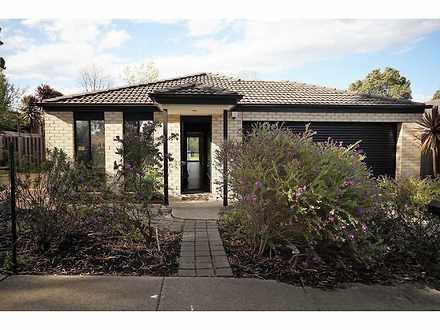 41 Tralee  Circuit, Narre Warren 3805, VIC House Photo