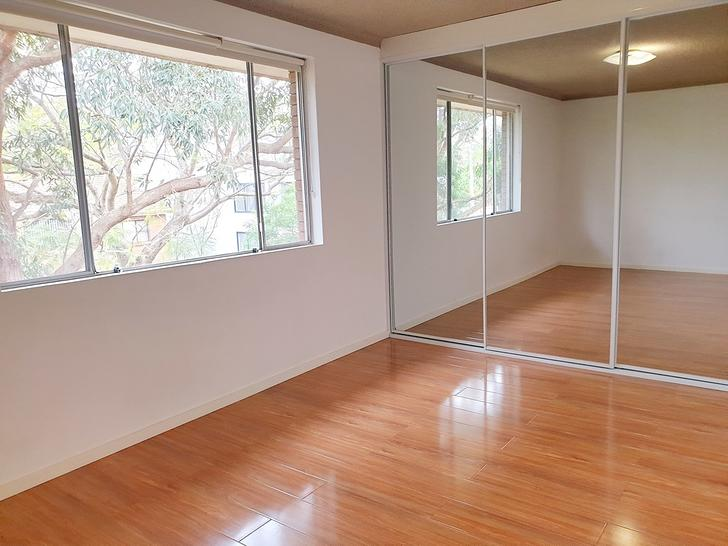 8/40 West Street, Hurstville 2220, NSW Unit Photo