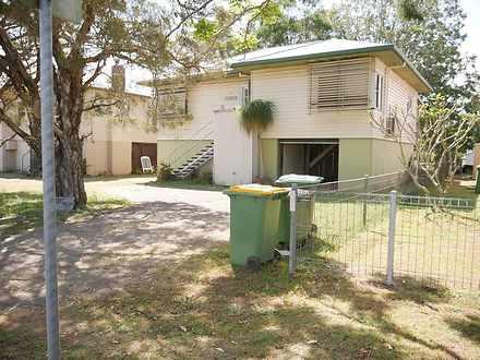 194 Union Street, South Lismore 2480, NSW House Photo
