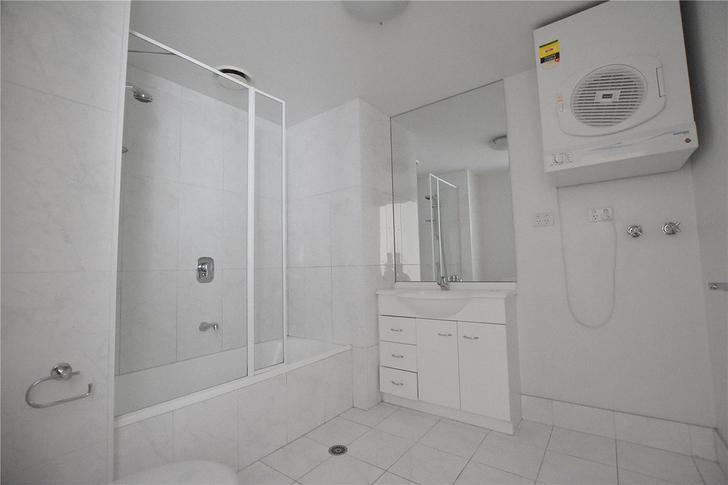 1903/163 City Road, Southbank 3006, VIC Apartment Photo