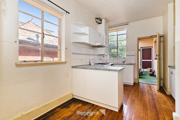 3/957 Punt Road, South Yarra 3141, VIC Apartment Photo