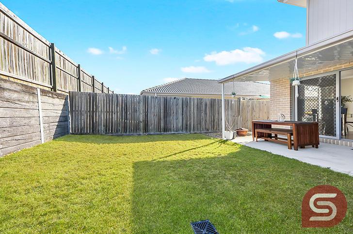 1/26 Pademelon Circuit, North Lakes 4509, QLD House Photo