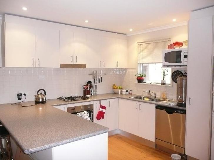 34 Anderson Street, Wodonga 3690, VIC House Photo