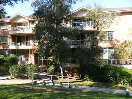 41/346 Pennant Hills Road, Carlingford 2118, NSW Apartment Photo