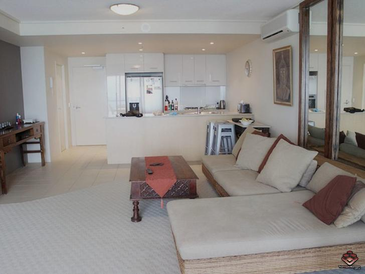 ID:3823793/105 Scarborough Street, Southport 4215, QLD Apartment Photo