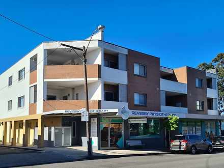 19/4 Macarthur Avenue, Revesby 2212, NSW Apartment Photo