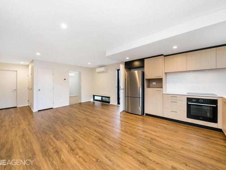 2/66 Tain Street, Ardross 6153, WA Apartment Photo