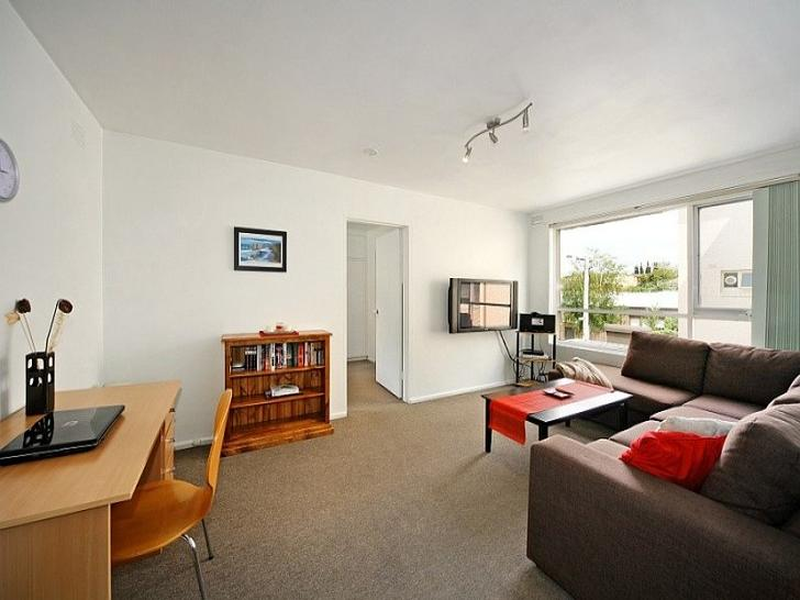 11/16 Normanby Street, Prahran 3181, VIC Apartment Photo