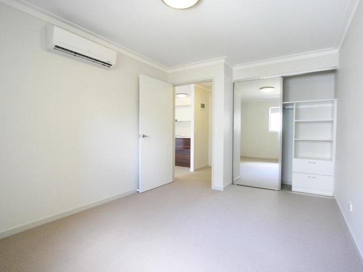 2503/135-151 Annerley Road, Dutton Park 4102, QLD Apartment Photo