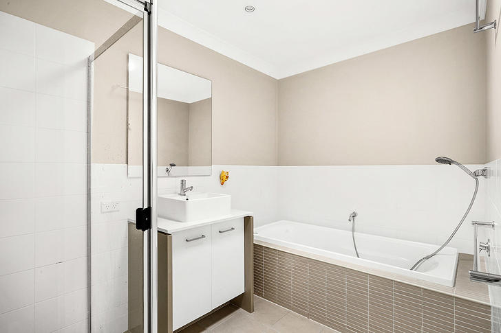 40 Sussex Street, Lidcombe 2141, NSW Duplex_semi Photo