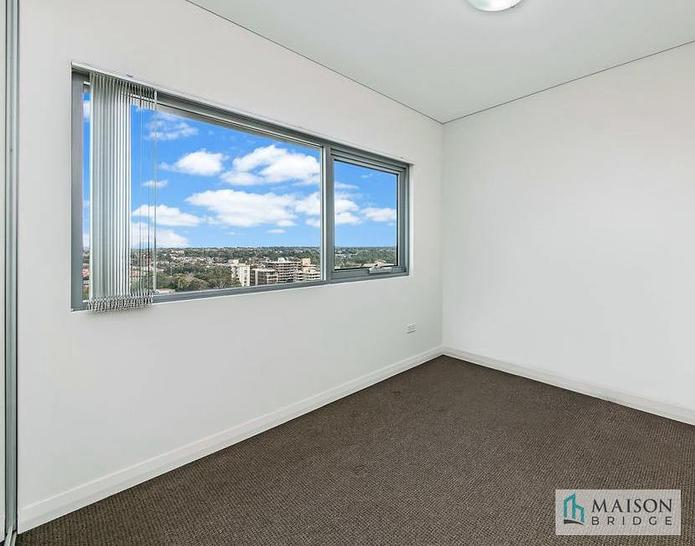 2005/29 Hunter Street, Parramatta 2150, NSW Apartment Photo