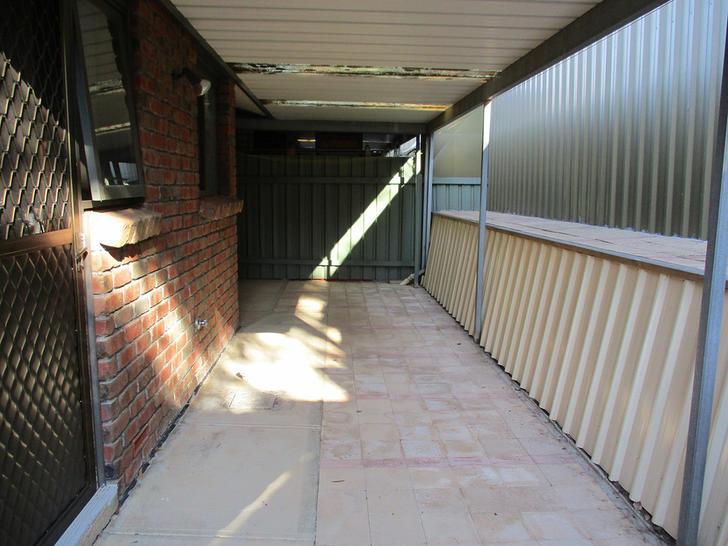 2/14 Cortina Avenue, Holden Hill 5088, SA Unit Photo