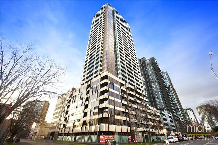 3101/118 Kavanagh Street, Southbank 3006, VIC Apartment Photo
