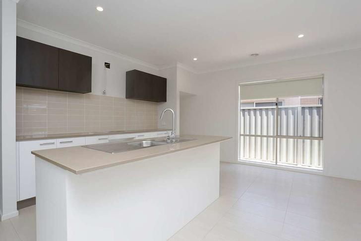 11 Rupert Street, Cranbourne East 3977, VIC House Photo
