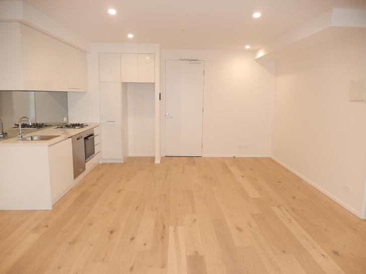 202/17-21 Queen Street, Blackburn 3130, VIC Apartment Photo