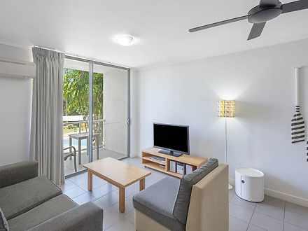 1A/87-109 Port Douglas Road, Port Douglas 4877, QLD Apartment Photo