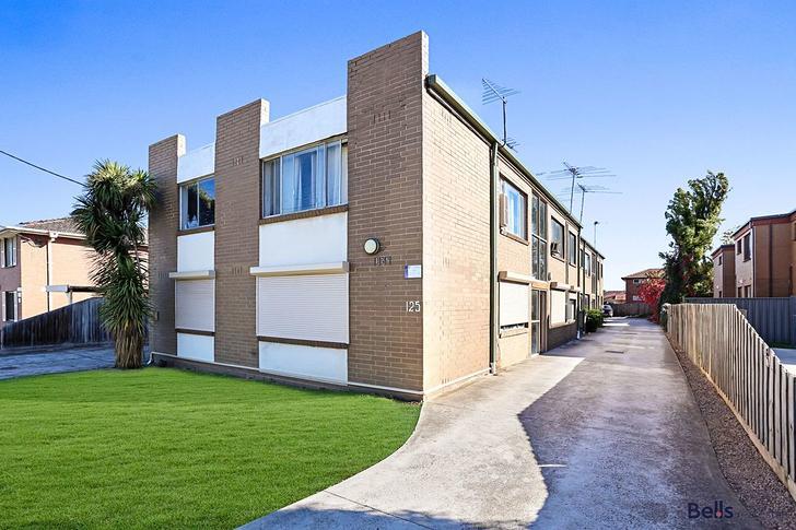 2/125 Anderson Road, Sunshine 3020, VIC Apartment Photo