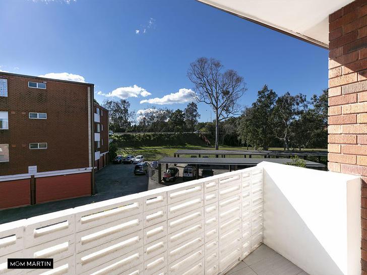 10/24 Evans Avenue, Eastlakes 2018, NSW Apartment Photo