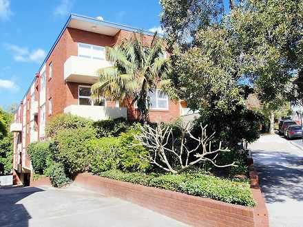 4/247 Raglan Street, Mosman 2088, NSW Apartment Photo