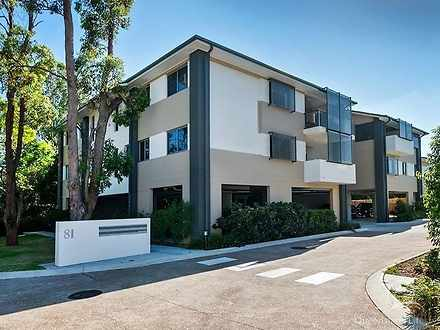 1106/198 Padstow Road, Eight Mile Plains 4113, QLD Apartment Photo