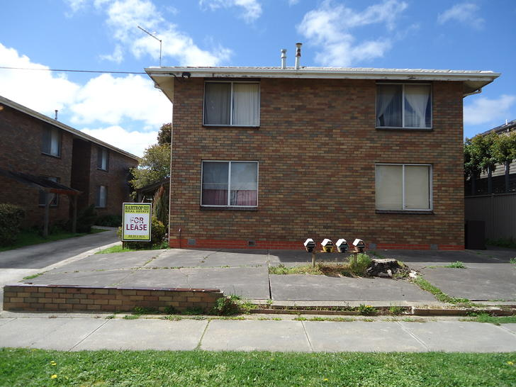 7/210 Dowling Street, Wendouree 3355, VIC Unit Photo