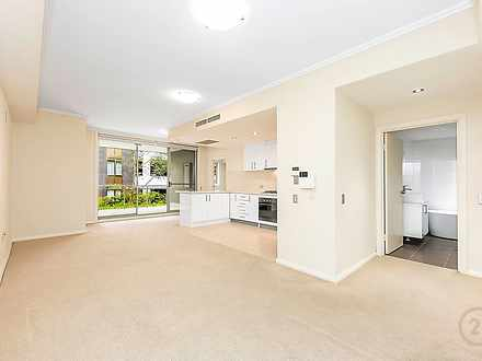 10/27-33 Boundary Street, Roseville 2069, NSW Apartment Photo