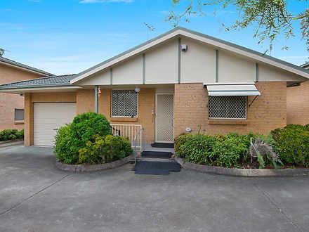 3/50 Toongabbie Road, Toongabbie 2146, NSW Villa Photo