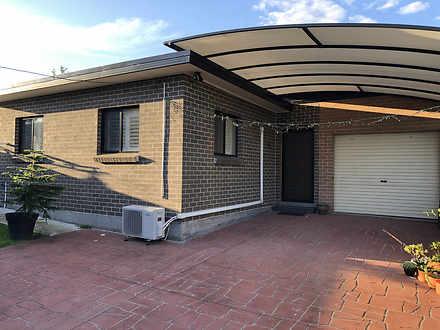 20A Valencia Street, Greenacre 2190, NSW House Photo