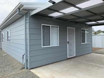 8A Subiaco Avenue, Cessnock 2325, NSW House Photo