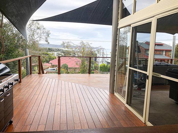 23 Francis Hollis Drive, Tathra 2550, NSW House Photo