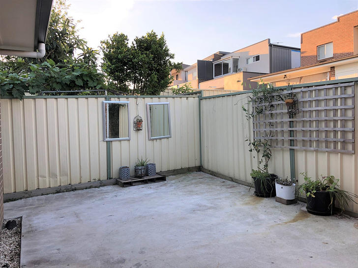 20A Valencia Street, Greenacre 2190, NSW House Photo