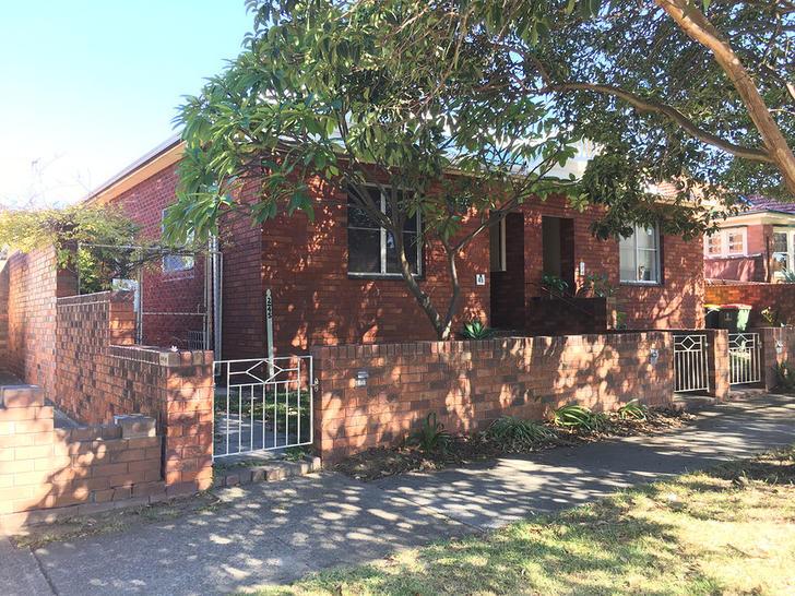 1/45 Green Street, Kogarah 2217, NSW Unit Photo
