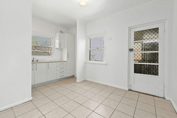 317 Bunnerong Road, Maroubra 2035, NSW Unit Photo