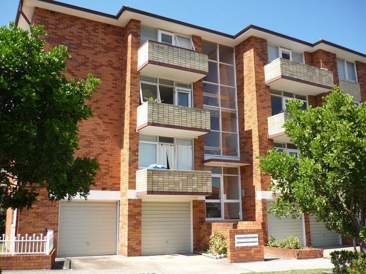 4/95 Houston Road, Kingsford 2032, NSW Unit Photo