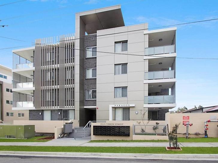 26/19-21 Veron Street, Wentworthville 2145, NSW Apartment Photo