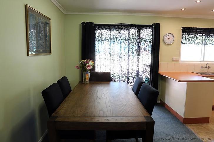5 Strafford Street, Bethania 4205, QLD House Photo